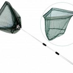 Minciog Pescuit - Minciog KW002 Baracuda cu cap triunghiular 1, 55 Metri