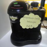 Espressor cafea DeLonghi dc300is (lef)