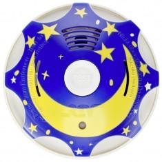 Cos fum - Detector de fum REV MX-150