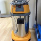 Aspirator - Aspirator auto Alta, 1500 W