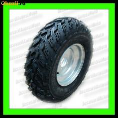 Anvelope ATV - CAUCIUC ATV 23x7-10 ATV ANVELOPA 23x7x10 23x7 R10