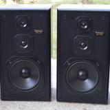 Boxe Technics SB-CS 65
