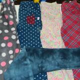Set de 5 colanti/pantaloni de joaca, 3-5 ani, 110-116 cm. COMANDA MINIMA 30 LEI!