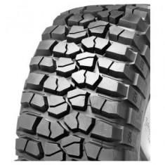 Anvelope offroad 4x4 - Anvelope offroad noi