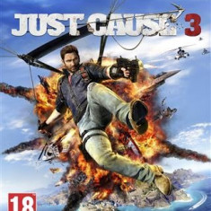 Just Cause 3 Xbox One - Jocuri Xbox One
