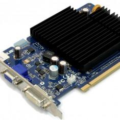 Placa video PC AsusI-Express EN8500GT, 256 MB, PCI-e, DVI, VGA, S-Video