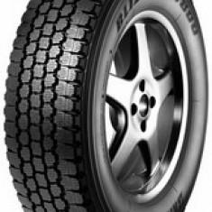 Anvelope iarna - Anvelope Bridgestone Blizzak W800 175/75R14C 99/98R Iarna Cod: F991195