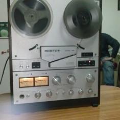 Vand magnetofon Rostov 105