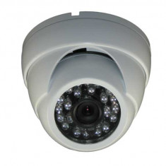 Camera Video - Camera AHD Dome SE-DVI20-1080NP