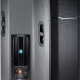 Boxe active JBL PRX 625 cu HUSE customizate, 1500W active, neodimium,27kg/buc