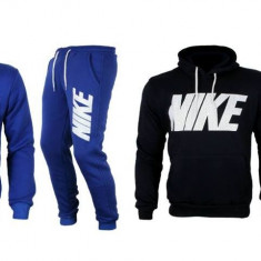 Trening barbati Nike, Bumbac - Trening Nike barbatesc