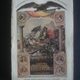Carte veche - I. POPESCU BAJENARU - POVESTEA NEAMULUI ROMANESC {1925}
