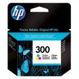 Cartus HP CC643EE Nr. 300 Color