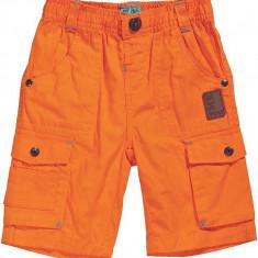 Haine Copii 10 - 12 ani - Pantaloni trei sferturi baieti