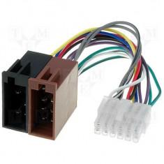 CONNECTOR PIONEER DEH 424R ISO