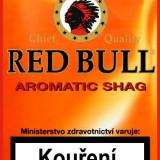 TUTUN RED BULL AROMATIC 40 GR