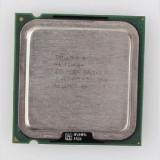 Procesor PC SH Intel Pentium 4 506 SL8PL 2.66Ghz SKT 775