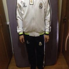 TRENING REAL MADRID - Trening barbati, Marime: M, L, Culoare: Din imagine