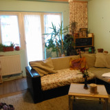 Apartament 2 camere de vanzare in Campia Turzii - Apartament de vanzare, 54 mp, Numar camere: 2, An constructie: 1975, Etajul 2