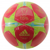 Minge Adidas Glider Football - Originala - Anglia - Marimea Oficiala  5