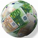 Franciza - Vrei sa devii independent financiar?