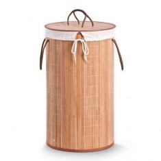 Cos rufe bambus Adelina