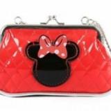 Gentuta Pormoneu Minnie Mouse - Gentuta Copii