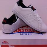 Adidas original Lonsdale