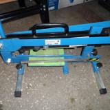 Masina de taiat pavele GUDE GSK 110/330