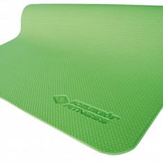 Saltea fitness PVC 180x61x0.4 cm