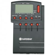 Sistem de irigat - Programator udare modular 4040 1276
