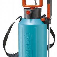Pompa pentru stropit - Pompa de stropit 5 l Classic 828