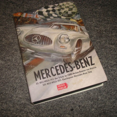 Lot machete de colectie, 4 bucati 1:72 MERCEDEZ BENZ pentru decor/cadou/vintage - Macheta auto
