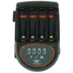GP PB50 PowerBank Premium Charger BL050 - Baterie Aparat foto