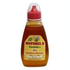 HOFIMEL MIERE