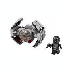 TIE Advanced Prototype™ - LEGO Star Wars