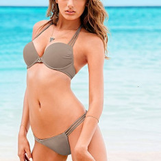 Costum de baie Victoria's Secret - BOMBSHELL - 75C S; victoria victorias, Doua piese, Bikini