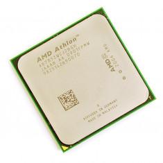 Procesor PC AMD, AMD, AMD Athlon, Numar nuclee: 2, 2.5-3.0 GHz, AM2 - Procesor AMD Athlon X2 7750 2.6GHz, Dual Core, 2MB Cache.... Garantie 24 luni!
