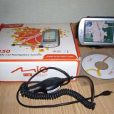 Gps Mio Technology Mio Digi Walker P350