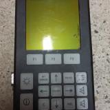 PCM 30 ANALYZER K4304