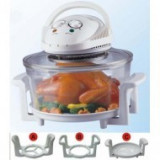 Cuptor electric Flavorwave Turbo Oven