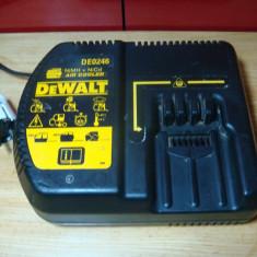 Incarcator Dewalt 24v 2, 5A