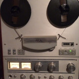 Magnetofon Rostov 105-S1