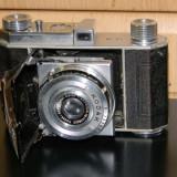 Aparat de Colectie - Aparat foto vintage Kodak Compur fabricat in jurul anilor 1940