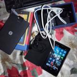 Telefon mobil Nokia Lumia 920, Negru, Neblocat - Nokia Lumia 920 negru
