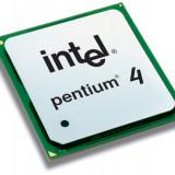 Procesor Intel Pentium 4 631, 3.0Ghz, 2Mb Cache, 800 MHz FSB - Procesor PC