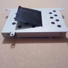 Caddy / Rack ASUS X5DAF - Suport laptop