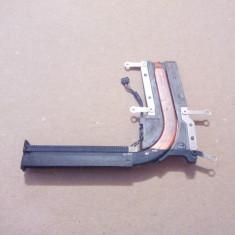 Heat pipe MACBOOK A1181 - Cooler laptop Apple