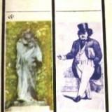 Honore de Balzac - Ilustrul Gaudissart