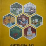 Apiterapia azi (apicultura) [1], 1988